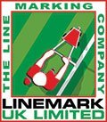 Linemark UK Ltd