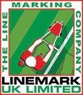 Linemark UK Ltd